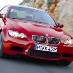 Auta z duszą, czyli samochody marki BMW