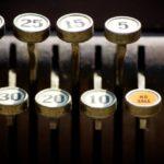 Każdy właściciel butiku ma obowiązek posiadania drukarki fiskalnej potrzebna będzie w przypadku prowadzenia działalności gospodarczej.