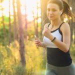 Ruch to siła treningu! Niemal każdy w swoim życiu …
