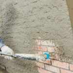 Trwanie budowy domu jest nie tylko ekstrawagancki ale również wybitnie wymagający.